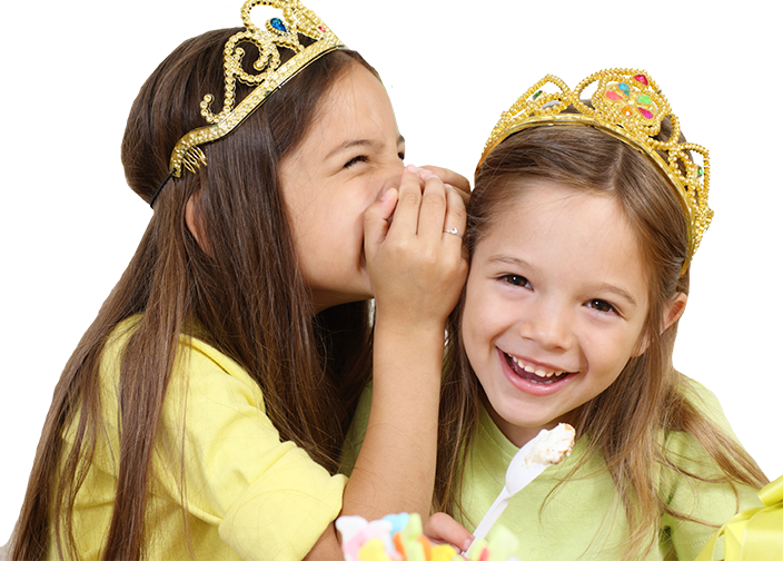 Offering Award Winning Birthday Party Packages That Fit Your Needs