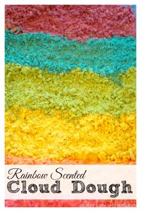 Rainbow-Scented-Cloud-Dough
